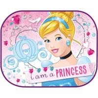 Solskydd Princess