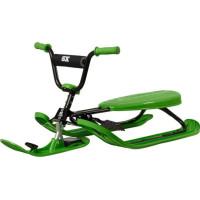 Stiga - Snowracer Curve SX Color Pro (Grön)