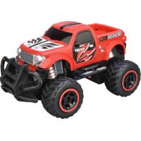 Taiyo Radiostyrd Mini Racer 14 cm