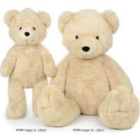 Teddykompaniet Nalle Holger Sr 150 cm