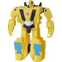 Transformers - Cyberverse 1-step Bumblebee