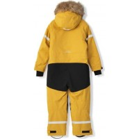 Tretorn Frost Overall (Yellow)