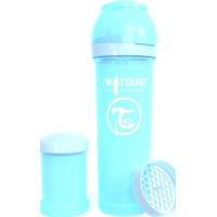 Twistshake Anti-Colic 330ml (Pastell Blå)