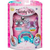 Twisty Petz 3-pack