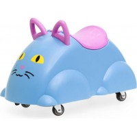 Viking Toys Cute Rider Katt