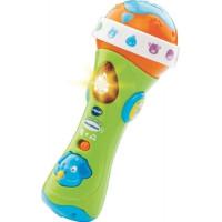 Vtech Baby Mikrofon (SE)
