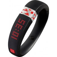 Gameband Minecraft