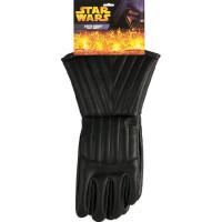 Handskar Darth Vader Barn