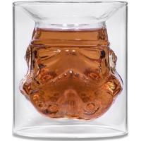 Star Wars Stormtrooper Glas