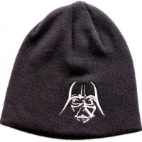 Star Wars Mössa Darth Vader