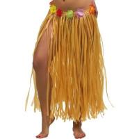 Hawaii Kjol