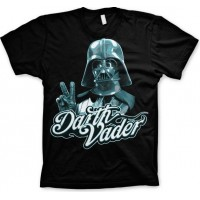 Star Wars Cool Vader T-Shirt