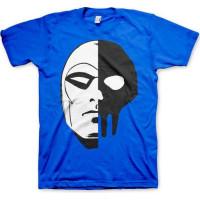 Fantomen Icon Huvud T-Shirt