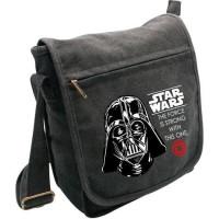 Star Wars Darth Vader Axelremsväska
