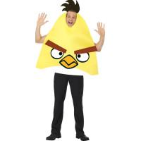 Angry Birds-dräkt