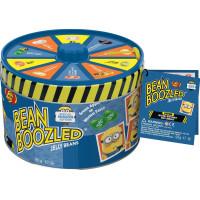 Bean Boozled Spinner Tin Minion Edition