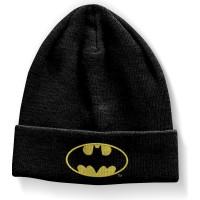 Batman Logo Mössa