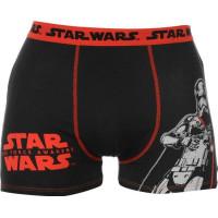 Star Wars Kalsonger the Force Awakens