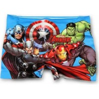 Avengers Kalsonger Barn