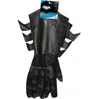Handskar Batman Barn