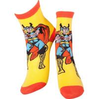 Marvel Thor Strumpor