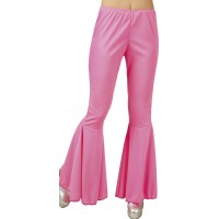 Discobyxor Rosa Stretch