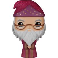 Harry Potter POP! Albus Dumbledore