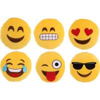 Emoji-kuddar