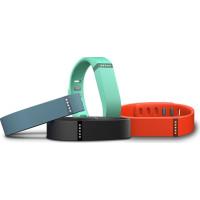 Fitbit FLEX Trådlöst Aktivitets- och sömn-armband