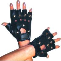 Handskar Nitar
