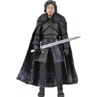 """Game of Thrones"" Legacy Jon Snow 15 cm"