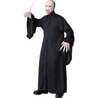 Harry Potter Voldemort Maskeraddräkt