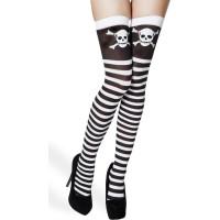 Stockings Pirat