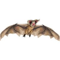 Flygande Fladdermus Dekoration
