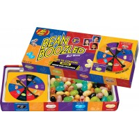 Jelly Belly Beanboozled Spel
