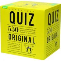 Jippijaja Quiz Original