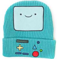 Adventure Time - Beemo Mössa