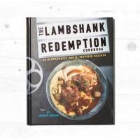 Lambshank Redemption Kokbok