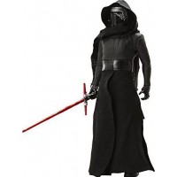 The Force Awakens Kylo Ren 50 cm