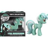 My Little Pony POP! Vinylfigur Lyra 15cm