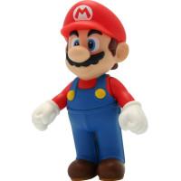 Nintendo Mario Vinyl Figur 12cm