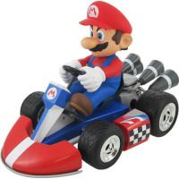 Nintendo Super Mario RC Kart 43cm