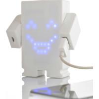 Mr Pow Portabelt Batteri