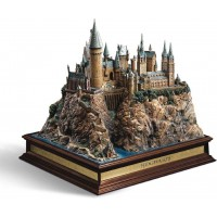 Harry Potter Hogwarts Skulptur
