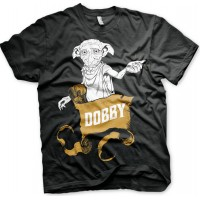 Harry Potter Dobby T-shirt