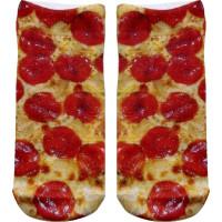 Strumpor Pizza