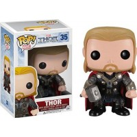 Marvel Thor POP! Vinyl Figure