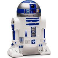 Star Wars R2-D2 Äggklocka