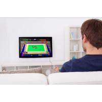 Retro Spel Joystick Controller 200 Spel