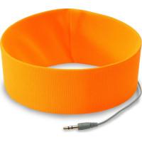 RunPhones Orange